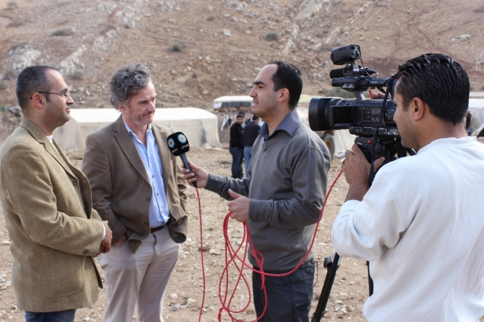 Palestine_2012 A Miller, B Adamson (24)