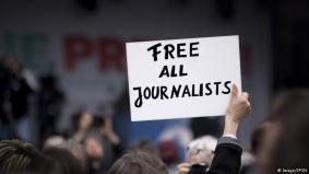 Press freedom 2
